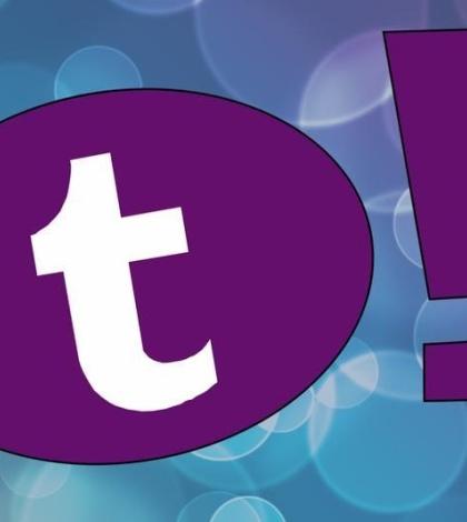 Confirmado! Yahoo es dueña de Tumblr