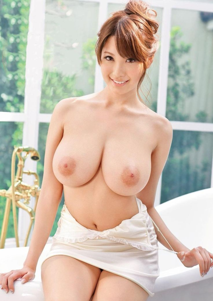 natural big boobs japan porno