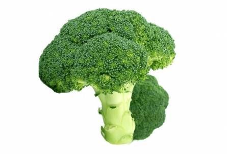 Broccoli allergic reaction is relatively uncommon, and frequently stays undiscovered. The allergic reaction is seen as skin rash, swelling of the face or difficulty in breathing. What's more, in many cases it could be life threatening. It is, therefore, very important to find out about the causes and symptoms in order to take needed precautions …