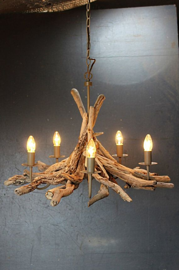 Best 25+ Branch chandelier ideas on Pinterest | Lighted tree branches,  Define twig and Decorating with tree branches
