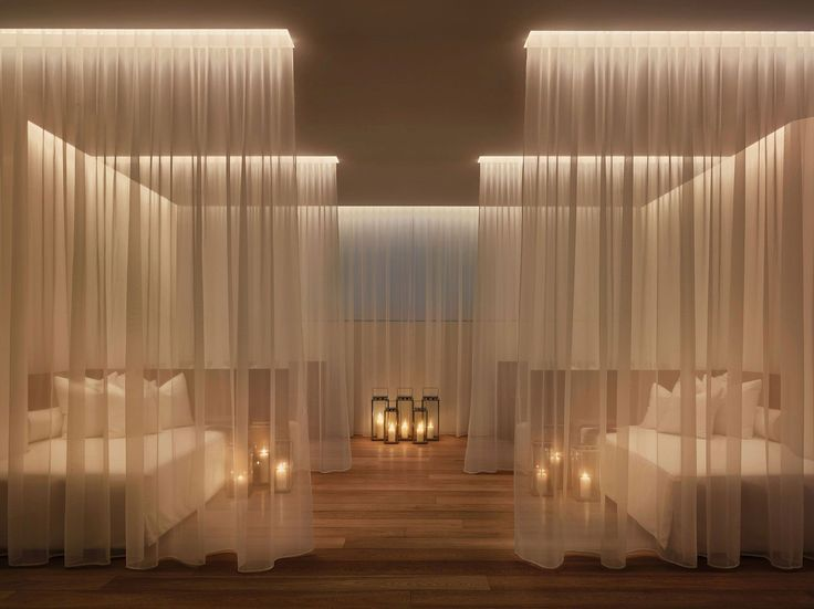 Best 25+ Spa interior ideas on Pinterest | Spa interior design ...