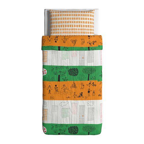 17 meilleures id es propos de couette orange sur pinterest blocs de patchwork patrons de. Black Bedroom Furniture Sets. Home Design Ideas