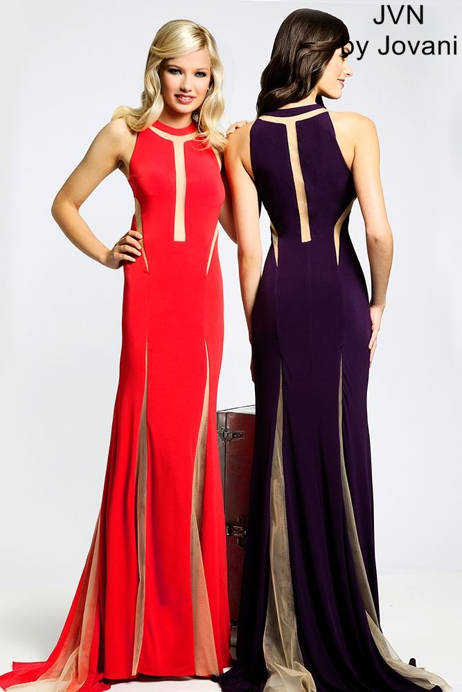357 best Prom Dresses 2015- Tampa images on Pinterest ...