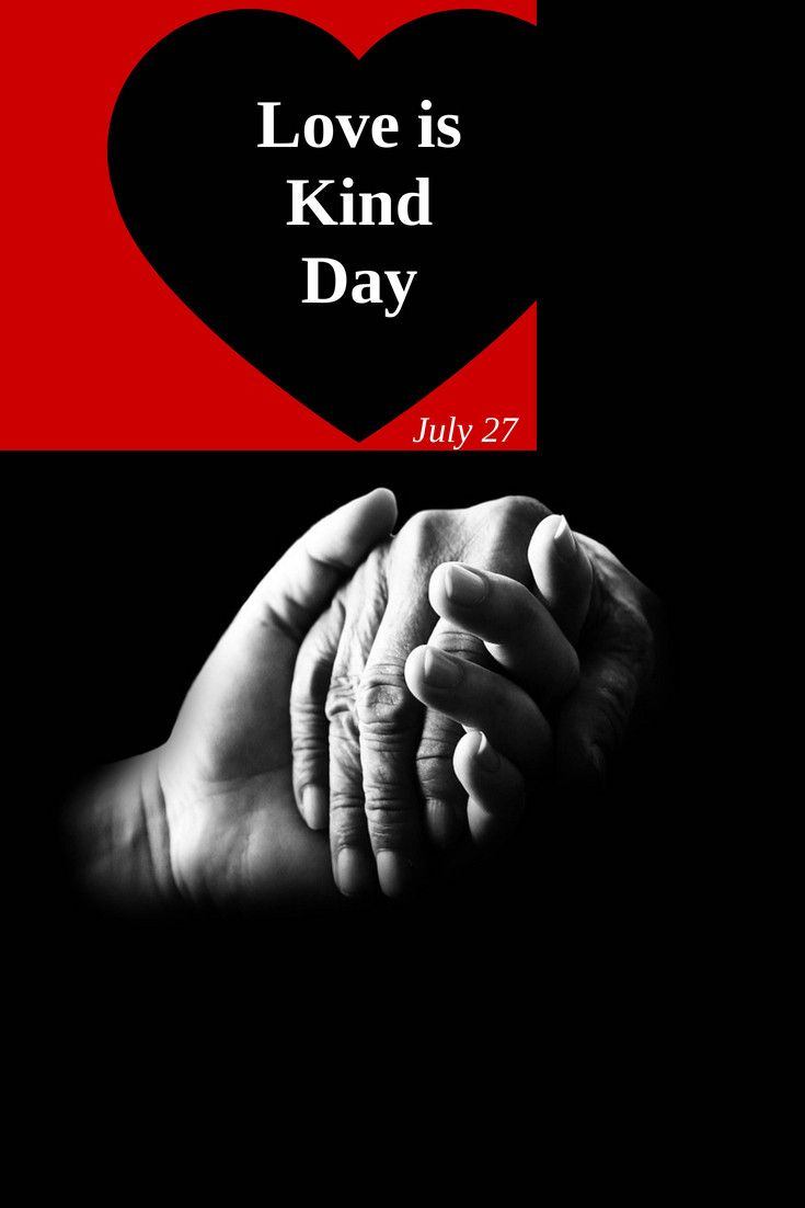 What National Day Is Today List Of National And World Event Days Today Is National Day National