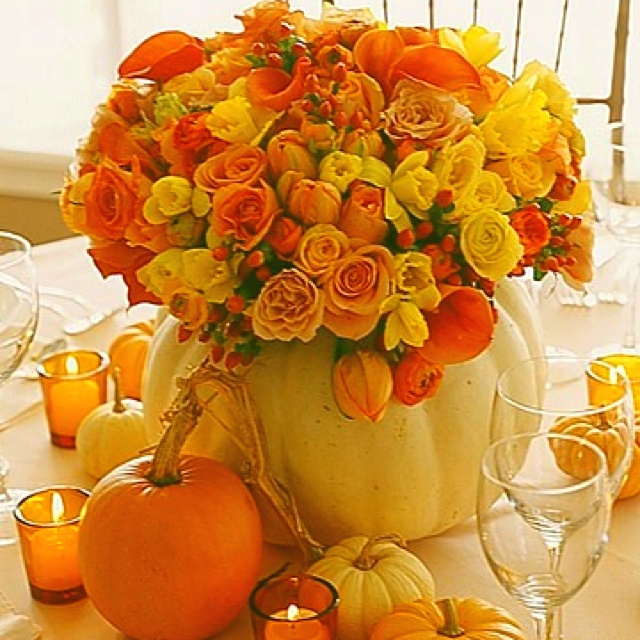 Making these for my daughters October wedding