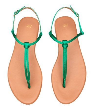 $ - Super simple and comfy Sandals up to #size10US #size42EU #size8UK #green #metallic… - https://www.luxury.guugles.com/super-simple-and-comfy-sandals-up-to-size10us-size42eu-size8uk-green-metallic/