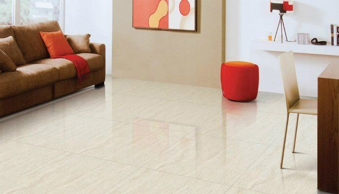Lakme vitrified llp Latest Ceramic Tiles Design  Ceramic Tiles Size 60 X 60cm, 80 X 80cm Available. Vitrified Tiles Manufacturers » Click Here : http://www.ceramicdirectory.com/ceramic-tiles-manufacturers/?company=lakme-vitrified-llp  #Ceramicdirectory #CeramicTilesize #Lakmevitrifiedllp #InGujarat #InIndia #InMorbi