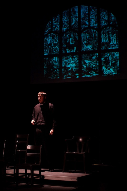 best the laramie project images laramie project  from the laramie project staged at spc clearwater campus