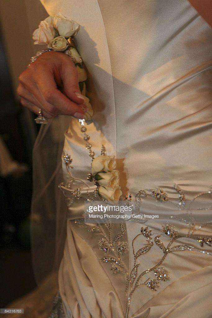 Melania Trump Wedding - Yahoo Image Search Results