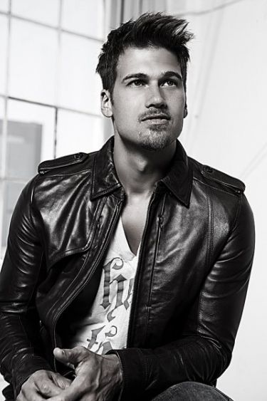 nick zano final destination
