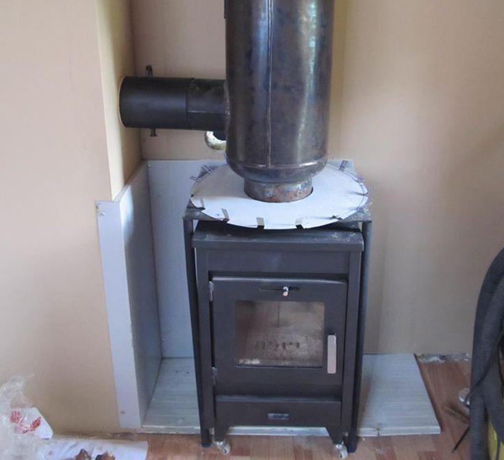 best 25 wood burning stove insert ideas on pinterest