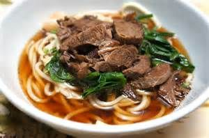 taiwanese recipes with - Yahoo! Image Search Results