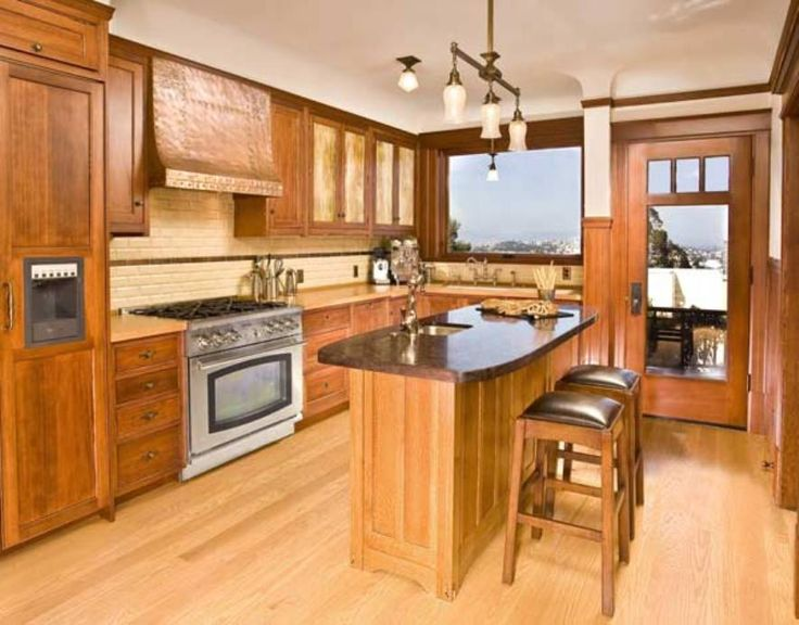 The 25 best kitchen cabinets home depot ideas on - Best paint for kitchen cabinets home depot ...