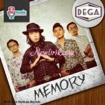 """DEGA Dengan Single """"Memory""""   Kayuagung Radio"""