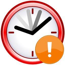 Openingstijden / Schedule tijdens Dutch Pinball Open, vind je hier!