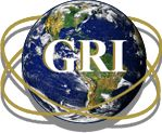 Home - Gordon Research Institute