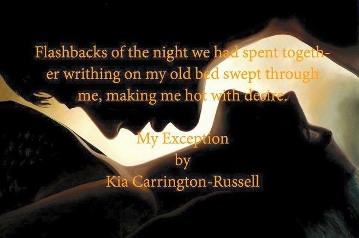 12 Best Kia Carrington Russell Images On Pinterest Happenings
