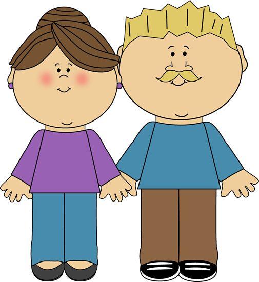 12 best clip art family images on pinterest school families and rh pinterest com