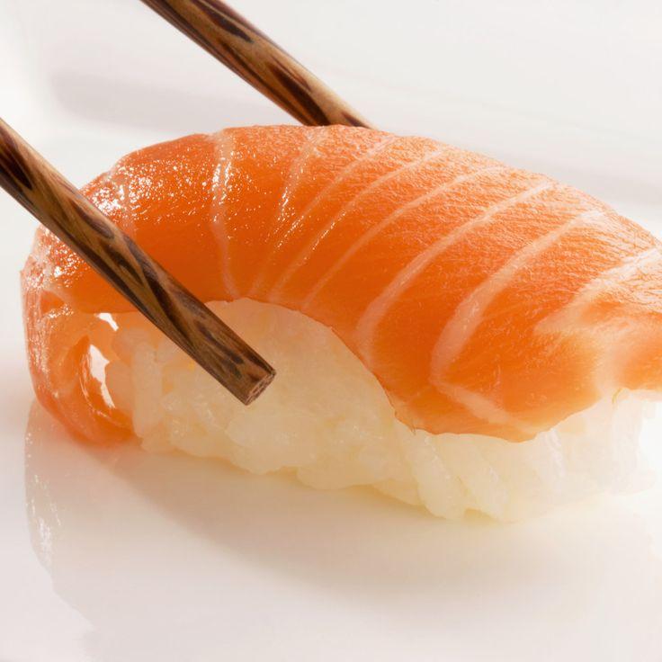 19 receitas para fazer um rodízio de japa na sua casa                                                                                                                                                                                 Mais