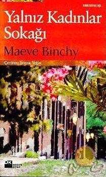 İngilizce Adı: Tara Road Seri: Yok Basım Tarihi: Ekim, 2000 Yayınevi: Doğan Kitap Sayfa Sayısı: 496 Çeviri: Şemsa Yeğin Konusu: Biri İrlanda'da diğeri Amerika'da yaşayan iki kadın, yaz tatili için …