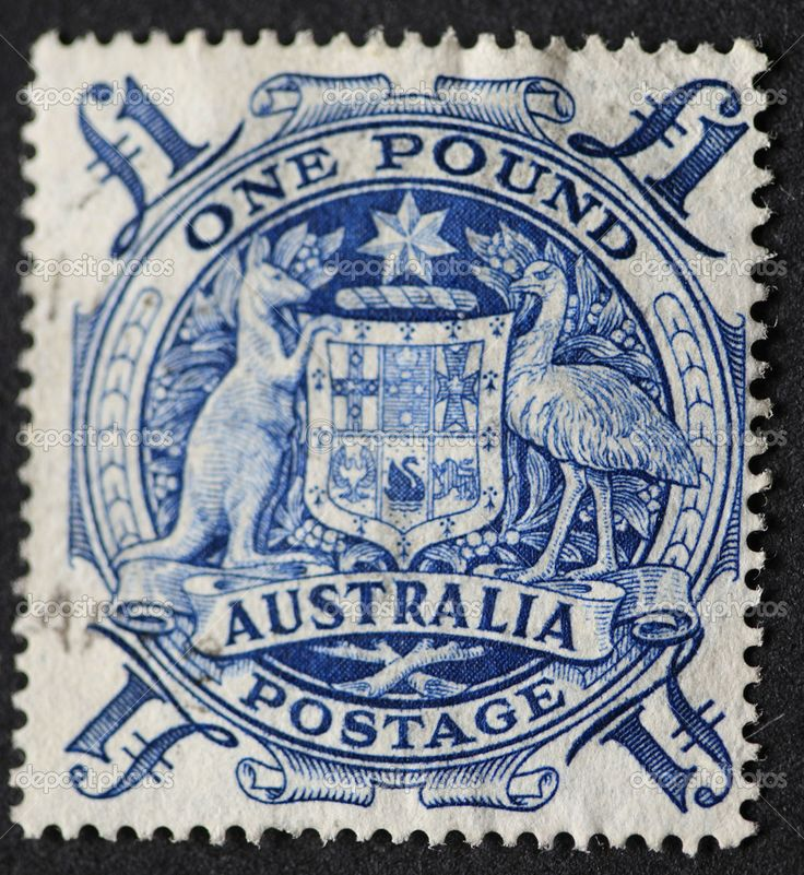 vintage photo stamp - Google Search