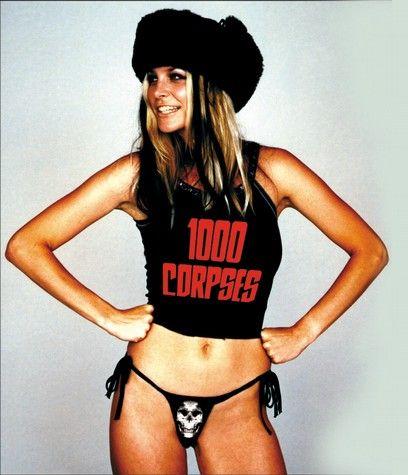 Resultados da Pesquisa de imagens do Google para http://cdn2.holytaco.com/wp-content/uploads/images/2009/sheri_moon_hot_girl_bikini.jpg