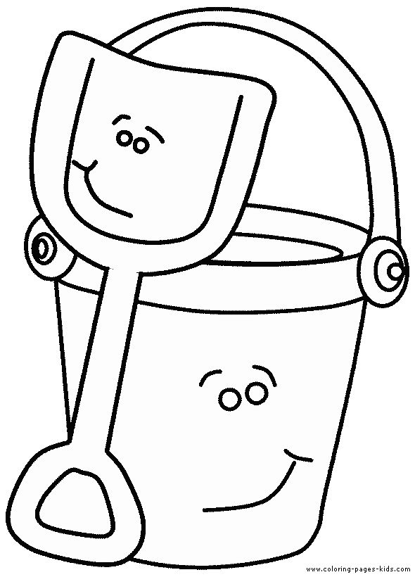 blues clues color page cartoon characters coloring pages color plate coloring sheet - Color Printouts