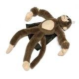 Flingshot Slingshot Flying Screaming Monkey (Toy)By Joissu
