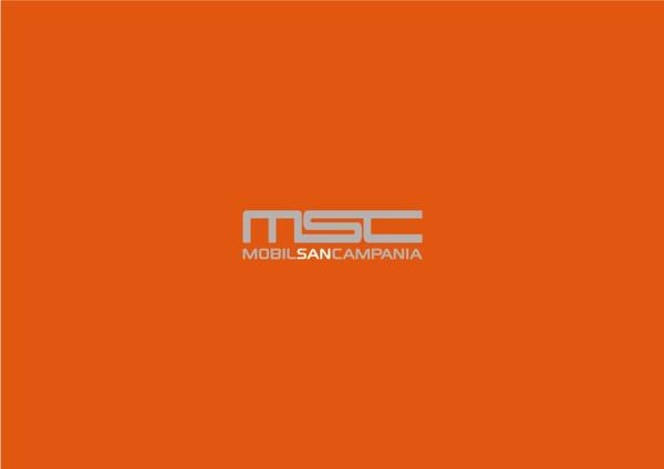 MSC Mobilsancampania