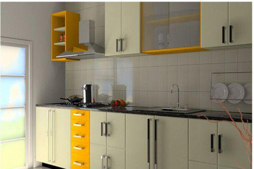 7 besten kitchen set bilder auf pinterest küchensets balkon und