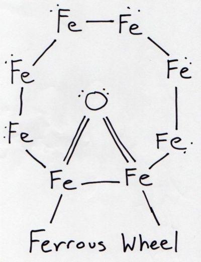 Best 25+ Organic chemistry humor ideas on Pinterest