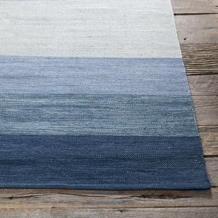 Chandra India Rug Blue Ind 2 Products Rugs And India
