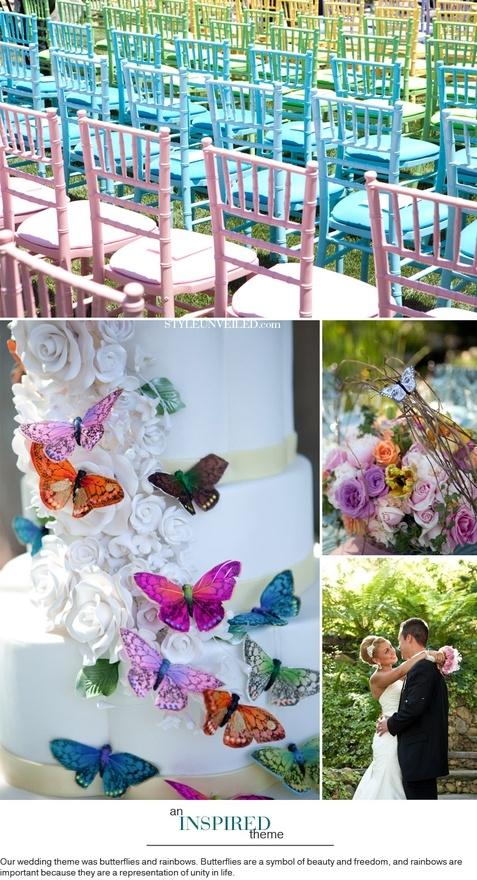 ... david tutera on Pinterest Wedding inspiration, Resorts and Cowboys