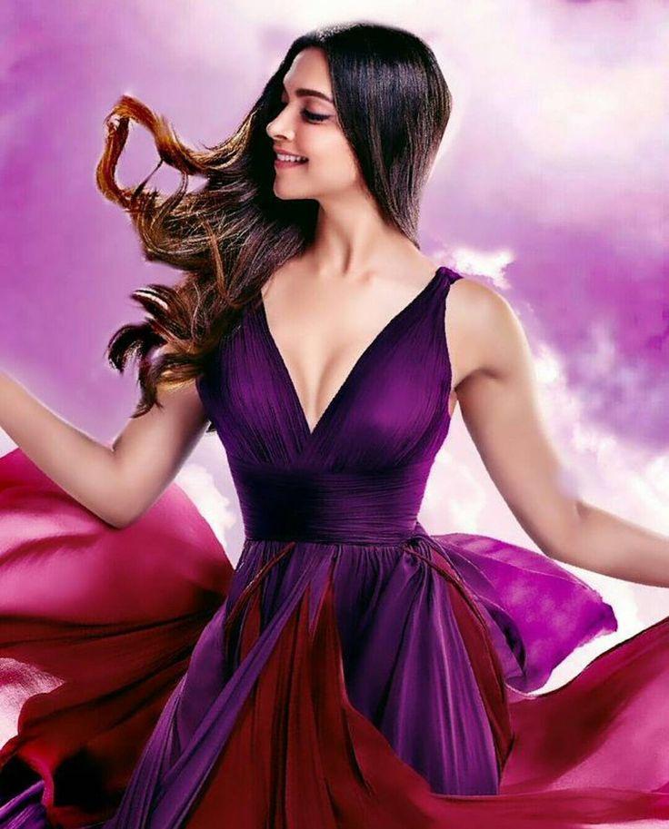 #deepikapadukone   For more follow @filmydil8      #actress #shrutihassan #jacquelinefernandez#hot#beauty#bollywood#beautiful#actress#bikini#cute#priyankachopra#deepikapadukone#anushkasharma#kareenakapoor#katrinakaif#aliabhatt#aishwaryarai#parineetichopra#dirtyactresses#urvashirautela#kajol#sunnyleone#indian#actor#sexy#kajalagarwal#tamanna#anushkasharma #shraddha Kapoor