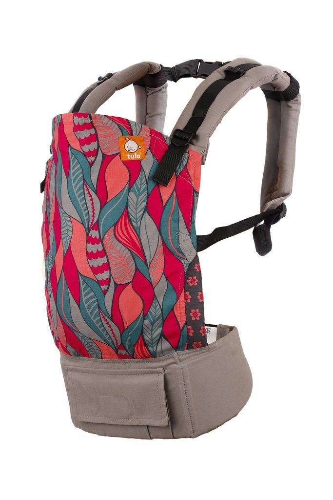 1000 Ideas About Baby Carriers On Pinterest Ergonomic