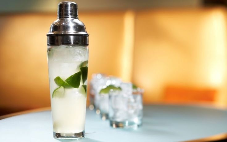 10 tequila cocktails you need to try now - Telegraph