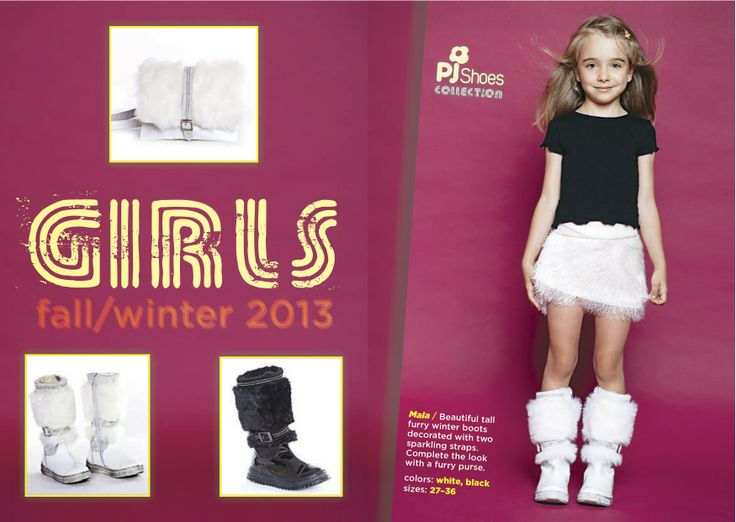 "Stylish ""lady like"" fur leather boots"