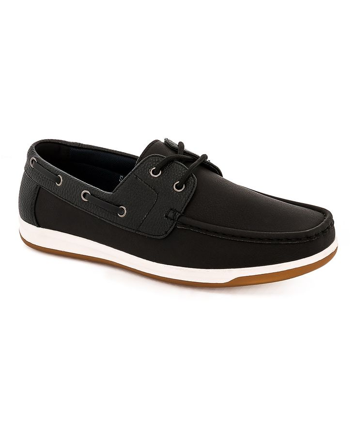 best 25 black boat shoes ideas on kate