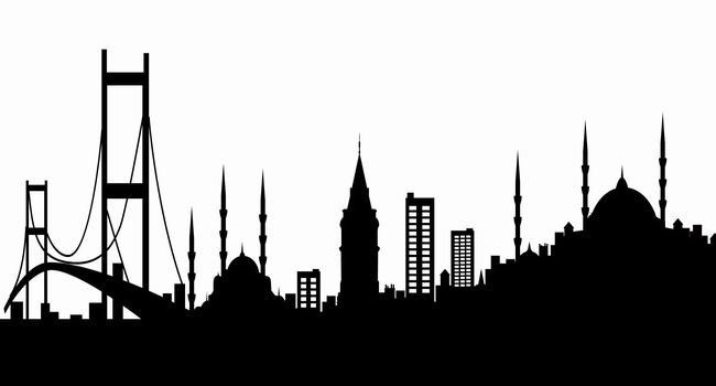 istanbul-silueti_ 876850.jpg (650×350)