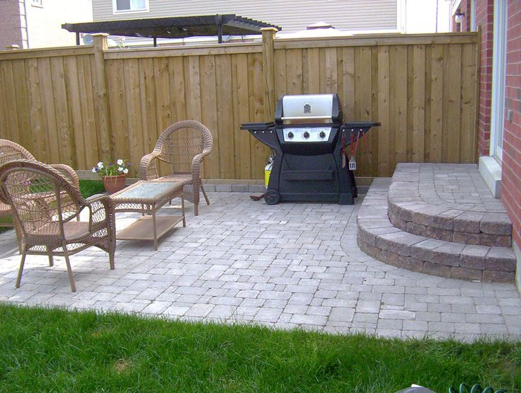 20 creative patiooutdoor bar ideas you must try at your backyard - Diy Patio Design