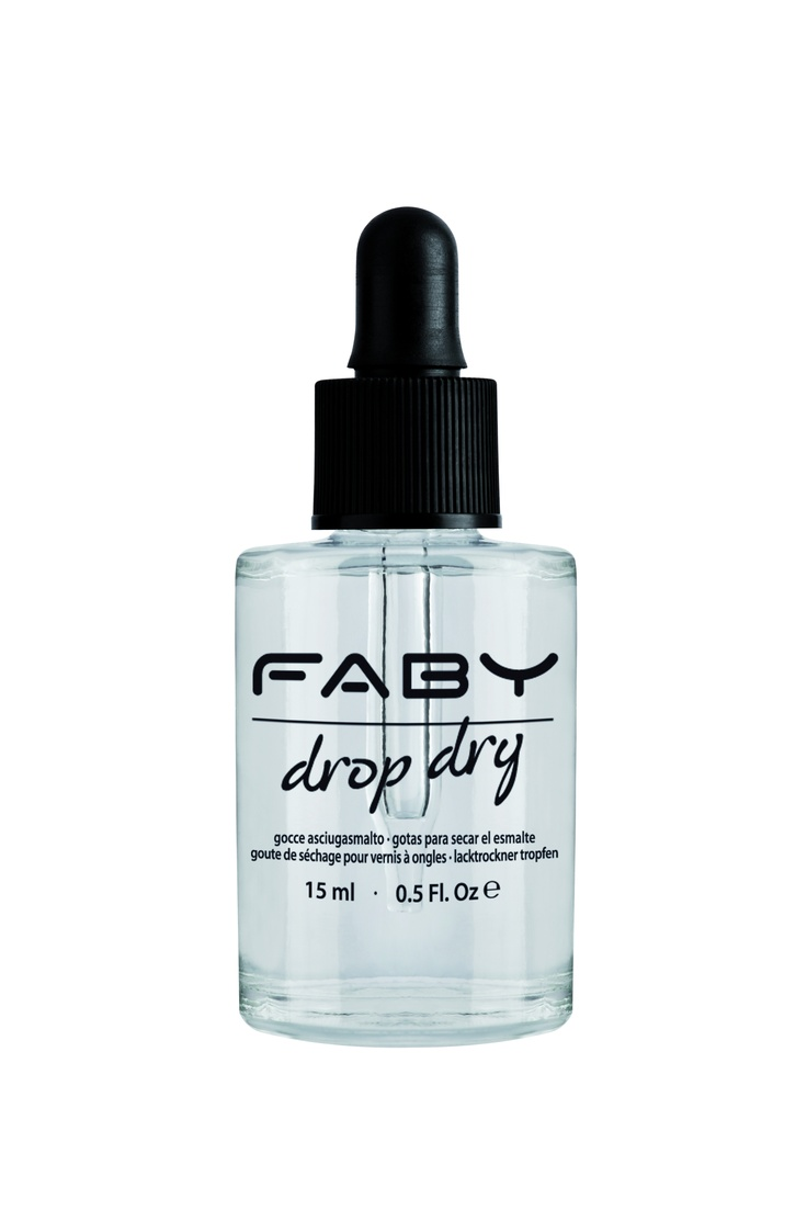 Drop Dry (AD S014)
