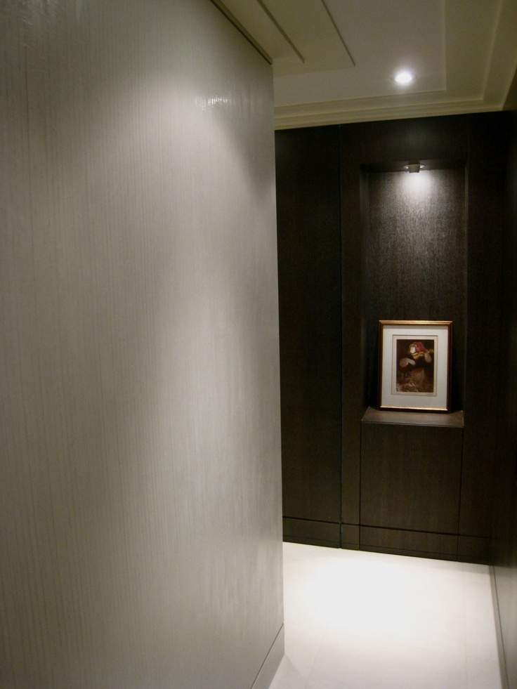 17 Best Images About Venetian Plaster On Pinterest Polished Plaster Wall Finishes And Venetian