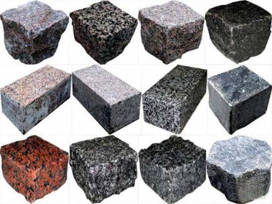 Сегодня мы поговорим о том, как самому распилить или разрезать гранит или любой природный и искусственный камень в домашних условиях. Подро...