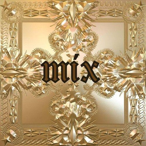 Asap Rocky-Train X Jay Z&Kanye West-MurderToExcellence X PushaT-Sunshine(Master Max Mix Prod.) by Master Max on SoundCloud