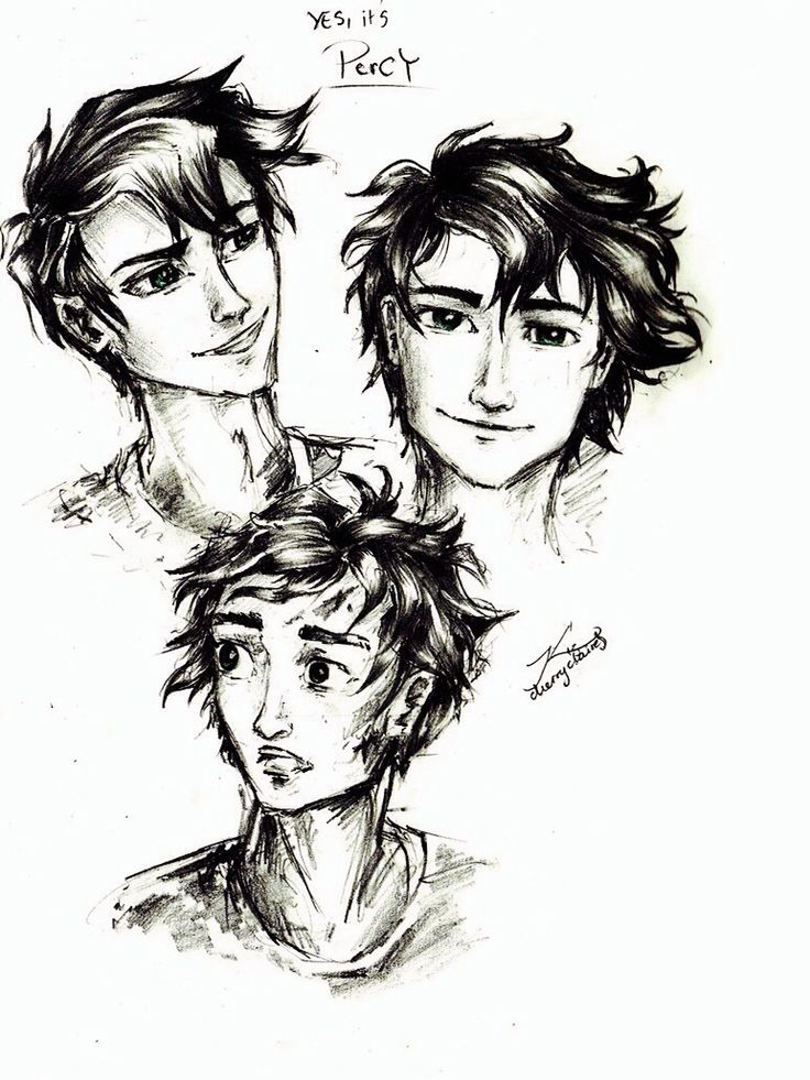 226 best Percy Jackson and the Olympians images on