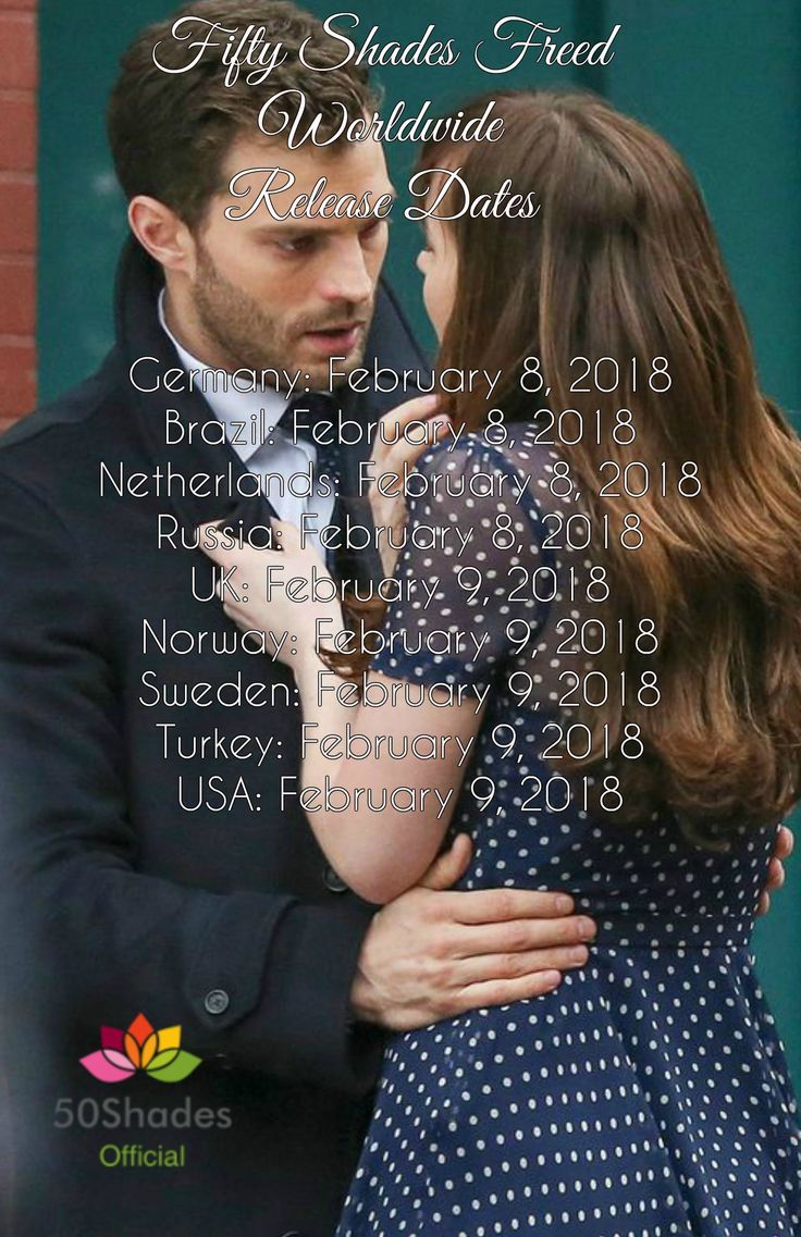 1000 images about fifty shades of grey shades of new dates added fifty shades darker fifty shades d release dates