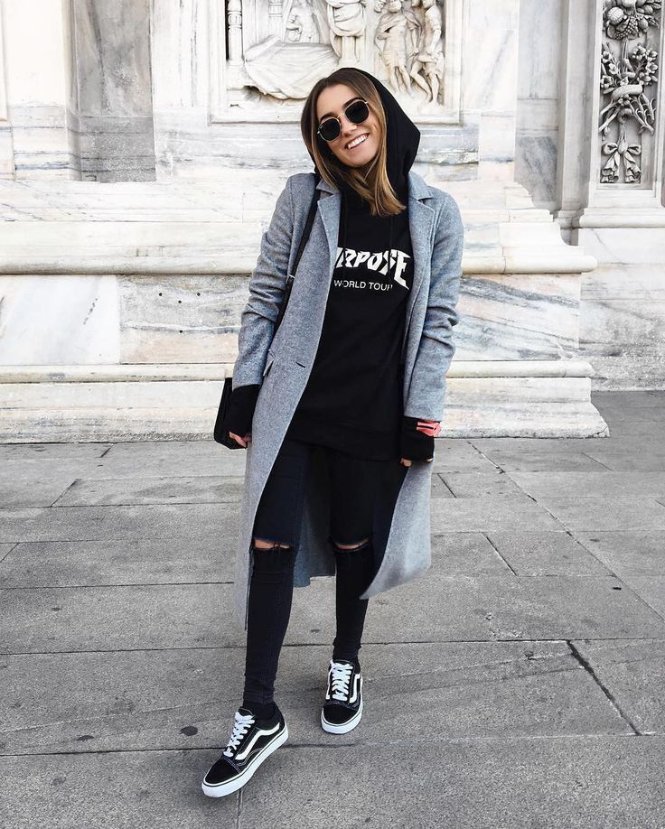 See this Instagram photo by @streetwearaddicted • 1,267 likes