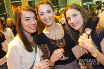 2015-02-14 | 16:00 Az év legnagyobb kóstolója. 220 borászat, 600 kóstolható bor, egy napon, a Millenáris két épületében.