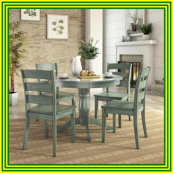 67 reference of ashley furniture kitchen table with bench