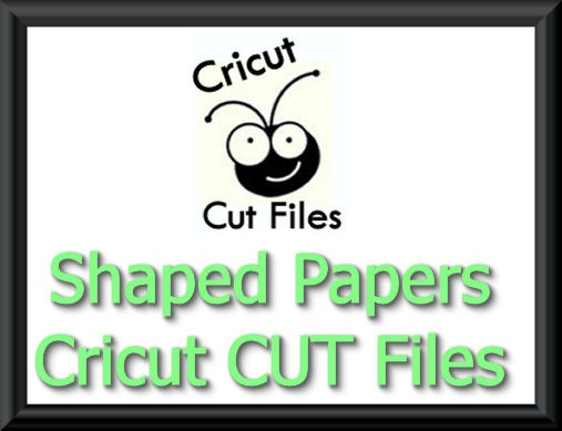 Free Eclipse Cuttable Designs